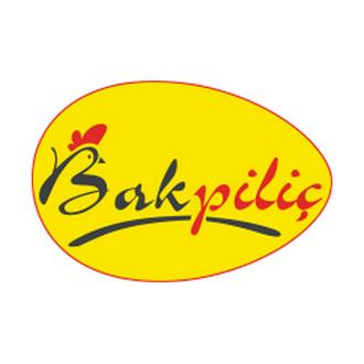 bakpilic_logo